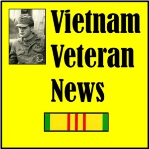 Vietnam Veteran News