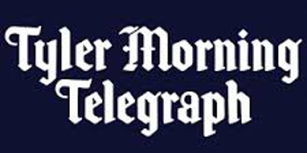 Tyler Morning Telegraph, mack payne, vietnam veteran news