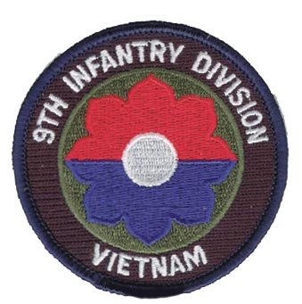 9th Infantry Division , mack payne, vietnam veteran news