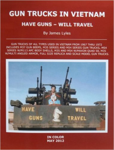 Have Gun Will Travel, vietnam veteran news. mack payne