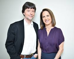 Ken Burns and Lynn Novick, vietnam veteran news, mack payne