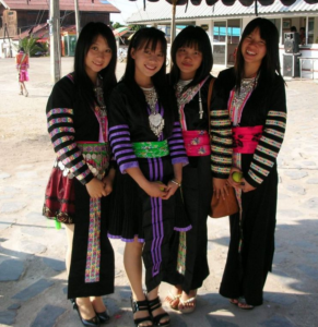 Hmong girls, vietnam veteran news, mack payne