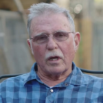 Joe McDonald, vietnam veteran news